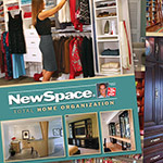 NewSpace - Residential Brochure - New Design